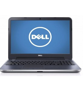 Dell Latitude E5440 i5 4th Gen Laptop with Windows 10, 4GB RAM SSD, HDMI, Warranty, Webcam
