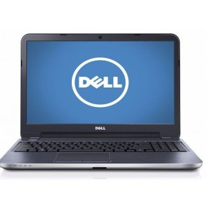Dell Latitude E5440 4th Gen Laptop with Windows 10, 4GB RAM SSD, HDMI, Warranty,