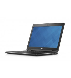 Dell Latitude E7250 i5 5th Gen Laptop with Windows 10,  4GB RAM, HDMI, Warranty, Webcam,