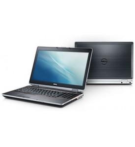 Dell Latitude E6420 Core i5 2.5Ghz 8GB RAM, 500GB HDD, DVDRW WiFi Webcam Windows 7 Laptop