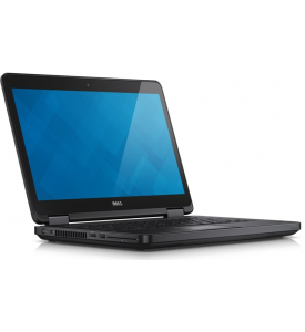 Dell Latitude E5450 5th Gen Laptop with Windows 10,  4GB RAM, Webcam, HDMI,