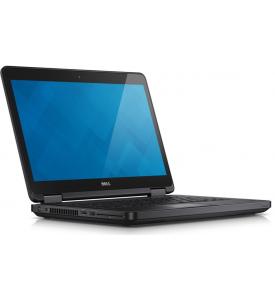 Dell Latitude E5450 5th Gen Laptop with Windows 10,  4GB RAM, Webcam, HDMI,
