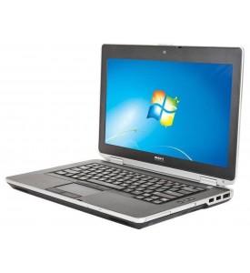 Dell Latitude E6430 Laptop, Core 3320M, 8GB RAM, 500GB HDD, Windows 10