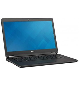 Dell Latitude E7450 i5 5th Gen Laptop with Windows 10, 8GB RAM SSD, HDMI, Warranty,
