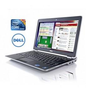 Dell Latitude E6230 Laptop, Core i3320M, 4GB RAM, 320GB HDD