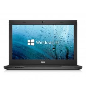 Dell Latitude 3330 3rd Gen Laptop with Windows 10, 4GB RAM, 320GB , Warranty,