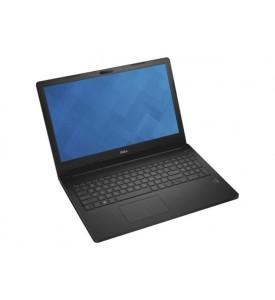 Dell Latitude 3470 i5 6th Gen Laptop with Windows 10, 8GB RAM, 1TB, Webcam, Warranty
