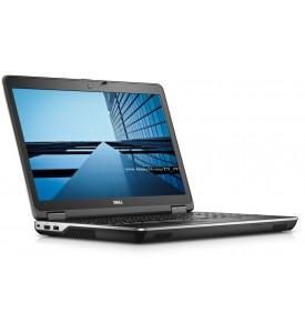 """Dell Latitude E5540 4th Gen i5 Laptop Windows 10, 4GB RAM, SSD 15.6"""" Widescreen, HDMI, Warranty, Webcam"""