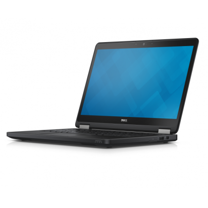 Dell Latitude E5250 5th Gen Laptop with Windows 10,  4GB RAM, SSD, HDMI,