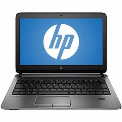 HP ProBook 430 G2 Laptop Core i5-4310U 4th Gen 500GB Warranty Windows 10 Professional