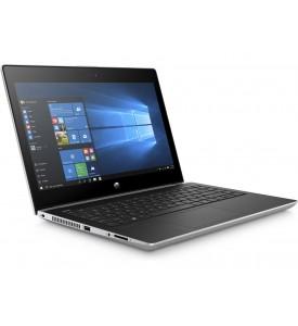 HP Elitebook 820 G2 Laptop Core i7-5600U 2.60GHz 5th Gen 256GB SSD HDD Warranty Windows 10