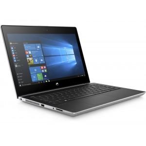 HP Elitebook 640 G1 Laptop Core i5 4200U 4th Gen SSD HDD Warranty Windows 10