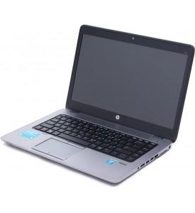 HP EliteBook 840 G1 Laptop Core i5-4300U 4th Gen 180GB SSD Warranty Windows 10
