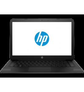 HP Stream 14 Quad Core 14.1 Widescreen DVD SSD Warranty Windows 10