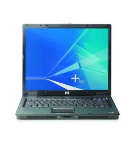 HP NC6120 Laptop, Wireless, Windows 7