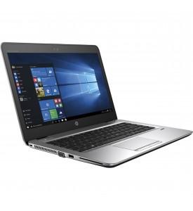 HP EliteBook 745 G2 Laptop Quad Core 4th Gen  8GB RAM 128GB SSD HDD Warranty Windows 10