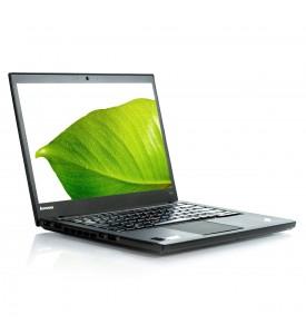 Lenovo Thinkpad T440p Laptop i5 2.50GHz 4th Gen 4GB RAM 500GB HDD Warranty Windows 10
