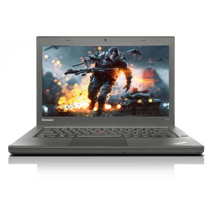 Lenovo Thinkpad L440 Gaming Laptop with 4GB Memory, Warranty, Wireless, 4th Generation