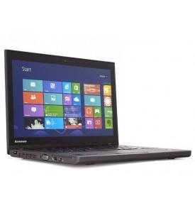 Lenovo Thinkpad X250 Laptop i5 2.60GHz 5th Gen 8GB RAM Warranty Windows 10 Webcam
