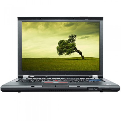 Lenovo Thinkpad T410 i5 Laptop 8GB Memory, 1TB HDD, Windows 10, 2 Year Warranty