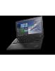 Lenovo Thinkpad X270 i5 2.60GHz 6th Gen 8GB RAM 128GB SSD Warranty Windows 10 Webcam