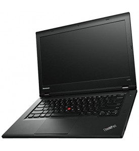 Lenovo Thinkpad L430 Laptop i5 2.50GHz 3rd Gen 4GB RAM 500GB HDD Warranty Windows 10