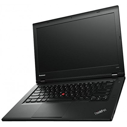 Lenovo Thinkpad L460 Laptop Gaming 2.30GHz 6th Gen 8GB RAM 500GB HDD Warranty Windows 10 Webcam