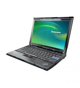 Lenovo Thinkpad X201 Laptop 8GB RAM, 500GB HDD, i5, Warranty, Windows 10