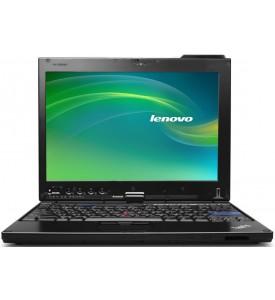 Lenovo Thinkpad X201 Laptop 4GB  Memory, i5 Processor, Wireless, 2 Year Warranty