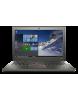 Lenovo Thinkpad X250 Laptop i5 2.60GHz 5th Gen 4GB RAM Warranty Windows 10 Webcam