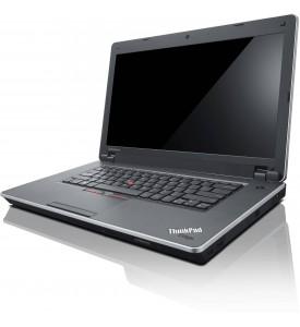Lenovo ThinkPad Edge 15 Intel Laptop with 4GB Memory, Warranty, Wireless, Windows 10