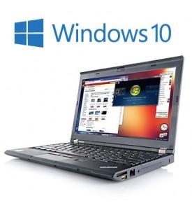 CHEAP Core Intel Laptop Windows 10 Warranty 4GB - 16GB Ram 250GB - 1TB HDD SSD