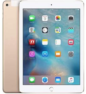 Apple iPad Air 2 - 32GB Retina Wi-Fi 9.7in White 1 Year Warranty