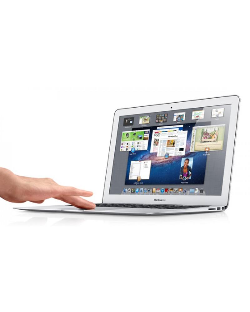 apple macbook air 13 a1369 laptop i5 1 7ghz 128gb ssd el capitan 4gbwebcam refurbished with. Black Bedroom Furniture Sets. Home Design Ideas
