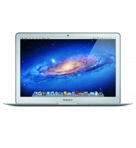Apple MacBook Air 13 Laptop i5 1.7GHz 128GB SSD El Capitan 4GB