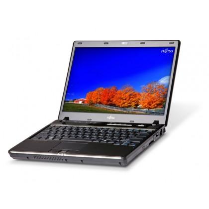 Fujitsu LifeBook P770 Core i7 U660 1.33GHz Laptop with Windows 10,  4GB Memory, 320GB HDD
