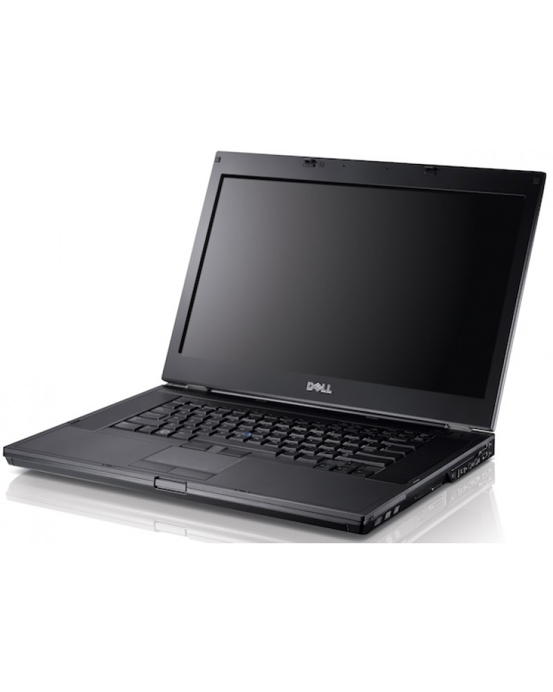 """Dell Latitude E laptop installed with Windows 10 Home 64bit Dell Latitude E """" HD Flagship Ultrabook PC, Intel Core iU GHz, 8GB DDR3 RAM, GB SSD, Bluetooth, Webcam, Windows 10 Professional (Certified Refurbished) by Dell. $ $ 99 Prime."""