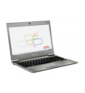 Toshiba Portege Z930 i7 i7-3687U Laptop, Ultrabook, Windows 10,  8GB RAM, SSD, HDMI, Warranty