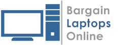 Bargain Laptops Online